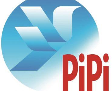 PiPin logo